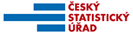 Volby PS ČR- Jmenování zapisovatele